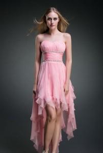 2013-mezuniyet-elbiseleri-kiyafetleri (4)