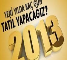 2013-tatilleri-gosteren-takvim