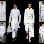 2013-yaz-modasi-erkek-resimleri (1)