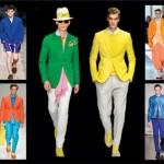 2013-yaz-modasi-erkek-resimleri (10)