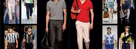 2013-yaz-modasi-erkek-resimleri (11)