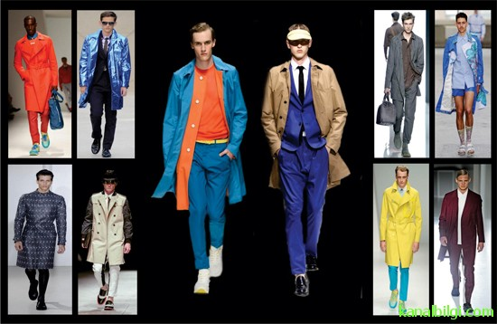 2013-yaz-modasi-erkek-resimleri (12)