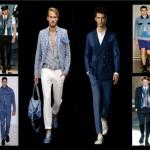 2013-yaz-modasi-erkek-resimleri (2)