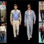 2013-yaz-modasi-erkek-resimleri (3)