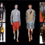 2013-yaz-modasi-erkek-resimleri (4)