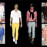 2013-yaz-modasi-erkek-resimleri (5)
