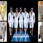 2013-yaz-modasi-erkek-resimleri (6)