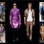 2013-yaz-modasi-erkek-resimleri (7)