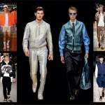 2013-yaz-modasi-erkek-resimleri (8)