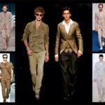 2013-yaz-modasi-erkek-resimleri (9)