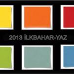 2013-yaz-renkleri-fotolari (1)