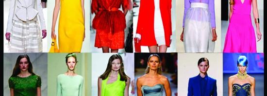 2013-yaz-renkleri-fotolari (11)