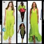 2013-yaz-renkleri-fotolari (4)