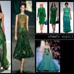 2013-yaz-renkleri-fotolari (5)