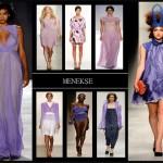 2013-yaz-renkleri-fotolari (8)