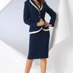 bayan-elbise-modelleri-2013 (1)