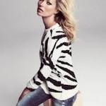 bayan-elbise-modelleri-2013 (10)