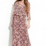 bayan-elbise-modelleri-2013 (12)