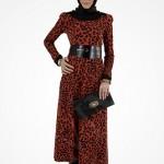 bayan-elbise-modelleri-2013 (14)