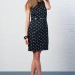 bayan-elbise-modelleri-2013 (15)