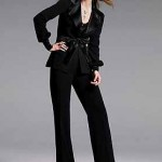 bayan-elbise-modelleri-2013 (17)