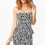 bayan-elbise-modelleri-2013 (18)