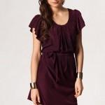 bayan-elbise-modelleri-2013 (19)