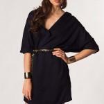 bayan-elbise-modelleri-2013 (22)