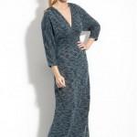 bayan-elbise-modelleri-2013 (23)