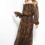 bayan-elbise-modelleri-2013 (24)