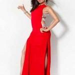 bayan-elbise-modelleri-2013 (25)