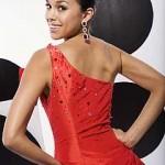 bayan-elbise-modelleri-2013 (3)