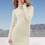 bayan-elbise-modelleri-2013 (4)