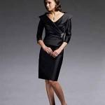 bayan-elbise-modelleri-2013 (5)