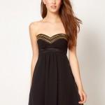 bayan-elbise-modelleri-2013 (6)