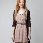 bayan-elbise-modelleri-2013 (9)