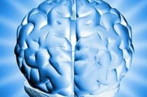 beyin-tumoru-nedir-nasil-tedavi-edilir-belirtileri