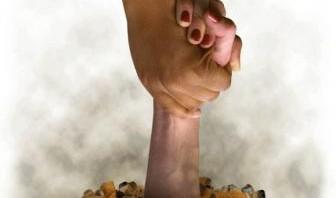 sigara-nasil-birakilir-sigaranin-zararlari-nelerdir-kanalbilgi (1)
