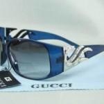 2013-gucci-gunes-gozluk-modelleri (4)