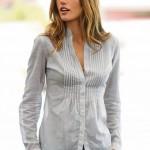 yazlik-bayan-gomlek-modelleri-2013 (11)