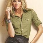 yazlik-bayan-gomlek-modelleri-2013 (16)