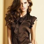 yazlik-bayan-gomlek-modelleri-2013 (17)