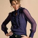 yazlik-bayan-gomlek-modelleri-2013 (18)