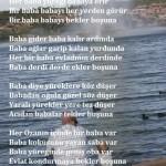 2013-babalar-gunu-resimli-sozleri (10)