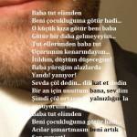2013-babalar-gunu-resimli-sozleri (11)
