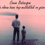 2013-babalar-gunu-resimli-sozleri (14)