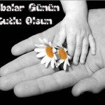 2013-babalar-gunu-resimli-sozleri (16)
