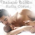 2013-babalar-gunu-resimli-sozleri (17)
