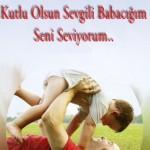 2013-babalar-gunu-resimli-sozleri (22)