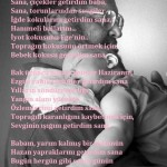 2013-babalar-gunu-resimli-sozleri (9)
